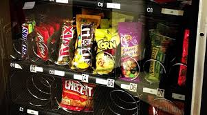 Do Vending Machines Take Dimes Fascinating School Food Rules Will Change Your Vending Machine