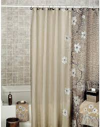 74 shower curtain liner shower curtains beautiful inch long shower curtain liner inch long shower curtain