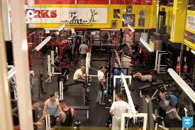 galleryinside the gym 1 iron works bodybuilding gym in birmingham