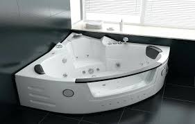 jacuzzi walk in tubs pin by on bath bathtubs and walk in tub jacuzzi walk in tubs