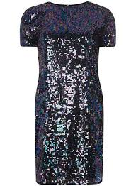 Christmas Party Dresses | Dresses For Christmas | Dorothy Perkins