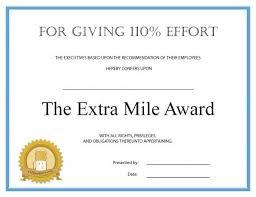 Recognition Awards Certificates Template Employee Award Certificates Certificate Of Land Ownership Award
