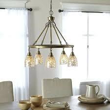 chandeliers allen roth 9 light chandelier homemade chandelier allen roth lynlore light