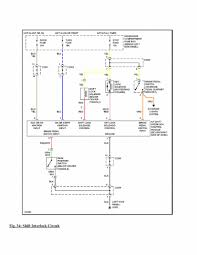 2003 honda 400ex wiring diagram wiring diagrams and schematics hon ct70 us 69 gif