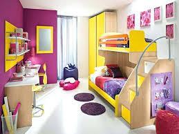 cool kids bedrooms. Exellent Kids Cool Kids Bedrooms Sweet Ideas Rooms Creative Beautiful Pictures Around The  World   On Cool Kids Bedrooms
