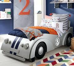 classic car bedding vintage car bedding sets