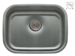 Ada Compliant Surgical Grade Stainless Steel Undermount Sink