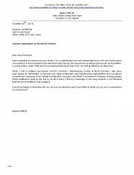 Resume: Unique Electricians Resume Template Electricians Cover ...