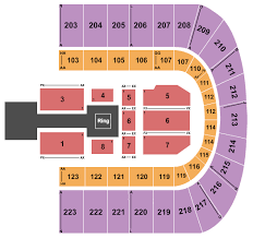 Nashville War Memorial Seating Chart Buy Wwe Live Tickets Seating Charts For Events Ticketsmarter