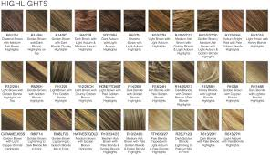 Keune Permanent Hair Color Chart Hair Color Chart Numbers Platinum Awesome Light Ash Brown