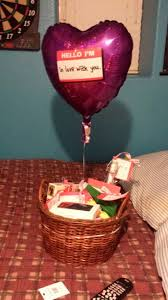 awesome diy valentines gifts for boyfriend diy cuteness