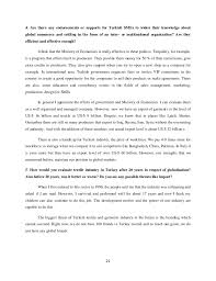 research paper content review of literature