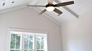 best 25 bedroom ceiling fans ideas on bedroom fan perning to ceiling fans for vaulted ceilings canada ideas