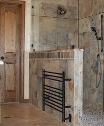 amba towel warmer racks for bath intended plan 9 amba towel warmers k3