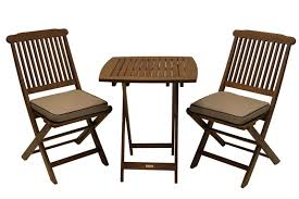 Awful Cheap Patio Table And Chair Setc2a0 Picture Concept Shop