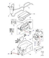 mitsubishi raider engine diagram explore wiring diagram on the net • mitsubishi raider engine diagram wiring diagram fuse box mitsubishi montero engine 3 5 diagram mitsubishi 3 8l engine diagram