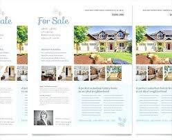 House For Rent Flyer Template Word House For Rent Flyer Template Jaxos Co