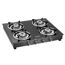 Kitchen Appliances Online Buy Gas Appliances Online Indias Largest Home Electrical