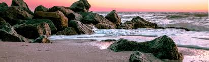 Sunset Beach Treasure Island Vacation Rentals Houses