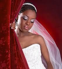 nigerian bridal makeup a simple stepwise tutorial naomi stylecraze