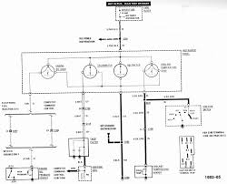 1999 dodge durango radio wiring diagram luxury 89 nissan 300zx nissan 300zx wiring diagram at Nissan 300zx Diagram