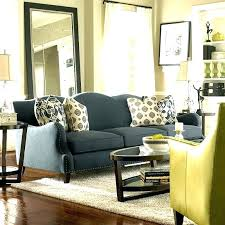 gray and beige curtains what color go with grey walls brown furniture for that gre
