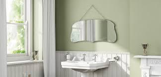Paint Colours Bathroom Craig Rose 1829 Kitchen Bathroom Paint Victoriaplumcom