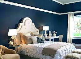 Navy Blue Grey Yellow Bedroom Dark Yellow Bedroom Grey Yellow Bedroom Dark  Grey And Blue Bedroom