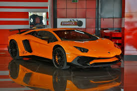 2018 lamborghini aventador msrp. simple 2018 lamborghini aventador lp 7504 superveloce for sale in dubai on 2018 lamborghini aventador msrp