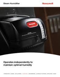 69 2739 01 prestige® iaq equipment interface