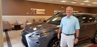 Congratulations To Matthew W Who Purchased His New Lexus With Our Team Member Konnor Murdock At Lexus Of Orange Park Lexus Orange Park Affordable Luxury
