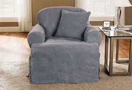 16 greatest t cushion chair slipcovers