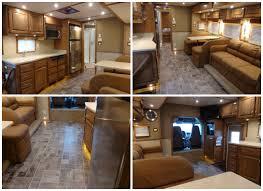 motor home interior. custom motorhome interior (2) motor home t