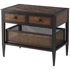 Theodore Alexander – Benjamin Rugs & Furniture