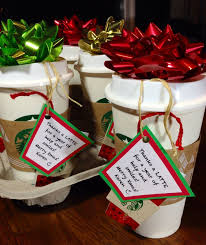inexpensive thank you gift ideas best 25 thank you ts for coworkers ideas on