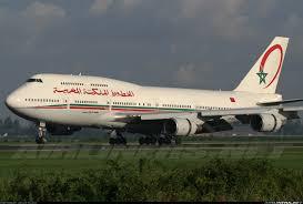 أهم شركات صناعة محركات الطائرات النفاثة Images?q=tbn:ANd9GcQm-CgS4jBf9F1OxhV6rzv9RcPDbCapGdMEG-oq1y_GnTldZx2r