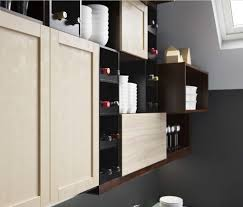 Ikeas New Sektion Cabinets Sizes Prices Photos Kitchn