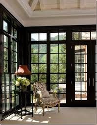 interior black window frames stylish frame windows the estate of things pertaining to 8 from