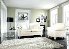 Deco Living Room Classy Art Deco Wall Decoration Art Wall R More Wall Ration Art Wall R For