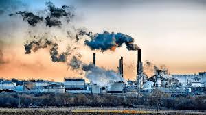 school essays for children pollution short essay on environmental pollution preserve articles