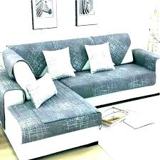 best couches for dogs best couch covers for pets best furniture for pets pet couch cover