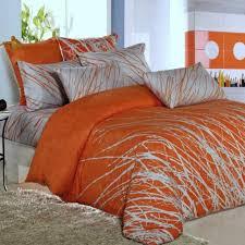 bedspread bedroom burnt orange quilt set yellow sheets linen quilts and comforters for bedrooms full size comforter sets navy bedspread queen with them