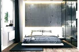 bedroom colors brown furniture. Fine Colors Gray And Brown Bedroom Grey Furniture Yellow  Intended Bedroom Colors Brown Furniture A
