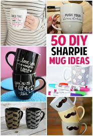 hot chocolate mug writing template. Exellent Mug DIYSharpieMugs On Hot Chocolate Mug Writing Template F