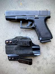 Glock Serial Number Chart Ran The Serial Shes Lookin Good For 25 Glocks