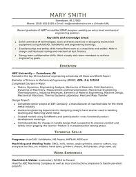 Entry Level Mechanical Engineering Resume Beauteous Industrial Design Jobs Entry Level 48mag