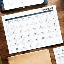 Office Calender How To Share Your Outlook Calendar