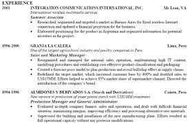 Graduate Student Resume Prospective Phd Student Resume Krida 99