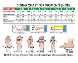 Womens Badminton Shoes Pk Aytn062 4