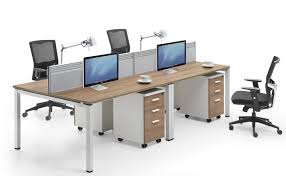 professional office desk. lqcd0740 turkish desk metal legs office furniture professional f